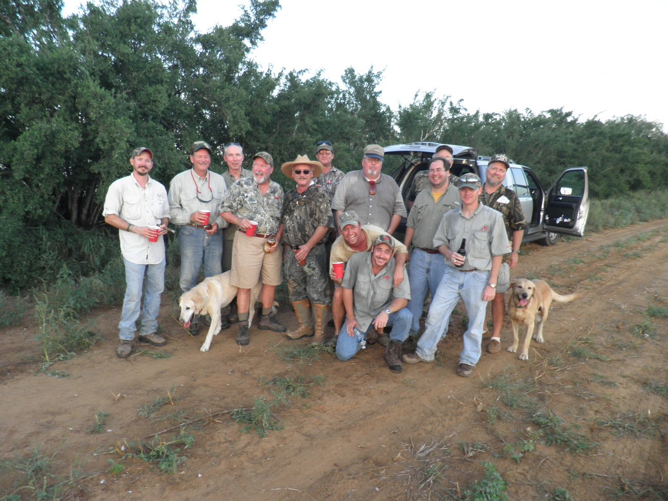fw-re-dove-hunt-picture_5388362964_o