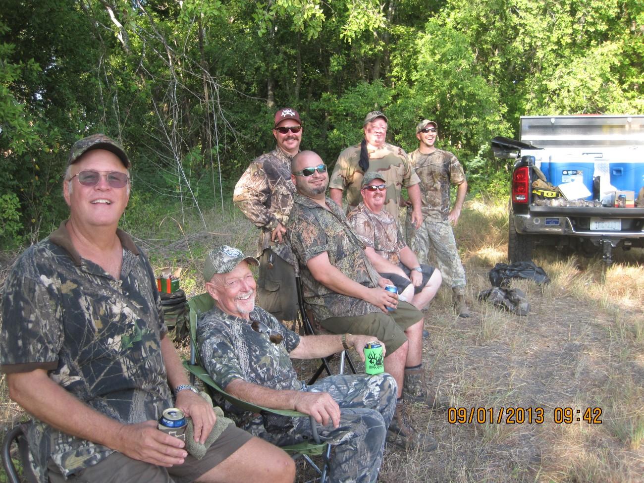 foster-road-dove-hunt-002_9670104285_o